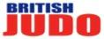 British Judo Assocation, BJA,
